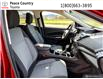 2018 Ford Escape SE (Stk: 9905) in Quesnel - Image 20 of 23