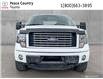2012 Ford F-150  (Stk: 9914) in Quesnel - Image 2 of 21