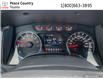 2012 Ford F-150  (Stk: 9914) in Quesnel - Image 12 of 21
