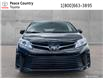 2020 Toyota Sienna LE 8-Passenger (Stk: 9920) in Quesnel - Image 2 of 24
