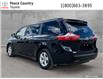 2020 Toyota Sienna LE 8-Passenger (Stk: 9920) in Quesnel - Image 4 of 24