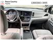 2020 Toyota Sienna LE 8-Passenger (Stk: 9920) in Quesnel - Image 23 of 24