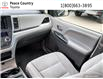 2020 Toyota Sienna LE 8-Passenger (Stk: 9920) in Quesnel - Image 24 of 24