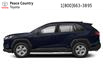 2021 Toyota RAV4 Hybrid XLE (Stk: 2186) in Dawson Creek - Image 2 of 9