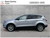 2017 Ford Escape SE (Stk: 9922) in Quesnel - Image 3 of 10