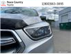 2017 Ford Escape SE (Stk: 9922) in Quesnel - Image 8 of 10