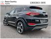 2016 Hyundai Tucson Ultimate (Stk: 21042A) in Quesnel - Image 4 of 25