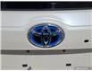 2014 Toyota Highlander Hybrid Limited (Stk: 2135ALA) in Dawson Creek - Image 9 of 25