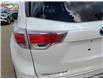 2014 Toyota Highlander Hybrid Limited (Stk: 2135ALA) in Dawson Creek - Image 11 of 25