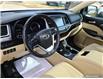 2014 Toyota Highlander Hybrid Limited (Stk: 2135ALA) in Dawson Creek - Image 13 of 25
