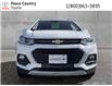 2020 Chevrolet Trax Premier (Stk: 8731) in Quesnel - Image 2 of 25