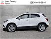 2020 Chevrolet Trax Premier (Stk: 8731) in Quesnel - Image 3 of 25
