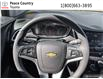 2020 Chevrolet Trax Premier (Stk: 8731) in Quesnel - Image 14 of 25