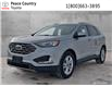 2020 Ford Edge SEL (Stk: 9929) in Quesnel - Image 1 of 25