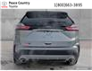 2020 Ford Edge SEL (Stk: 9929) in Quesnel - Image 5 of 25