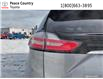 2020 Ford Edge SEL (Stk: 9929) in Quesnel - Image 11 of 25