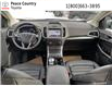 2020 Ford Edge SEL (Stk: 9929) in Quesnel - Image 24 of 25