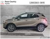 2018 Buick Encore Preferred (Stk: 21T118A) in Williams Lake - Image 3 of 23
