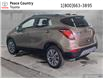 2018 Buick Encore Preferred (Stk: 21T118A) in Williams Lake - Image 4 of 23