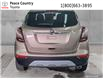 2018 Buick Encore Preferred (Stk: 21T118A) in Williams Lake - Image 5 of 23
