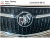 2018 Buick Encore Preferred (Stk: 21T118A) in Williams Lake - Image 9 of 23