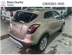 2018 Buick Encore Preferred (Stk: 21T118A) in Williams Lake - Image 10 of 23
