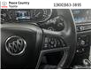 2018 Buick Encore Preferred (Stk: 21T118A) in Williams Lake - Image 15 of 23