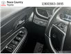 2018 Buick Encore Preferred (Stk: 21T118A) in Williams Lake - Image 16 of 23