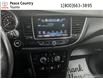 2018 Buick Encore Preferred (Stk: 21T118A) in Williams Lake - Image 18 of 23