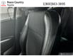 2018 Buick Encore Preferred (Stk: 21T118A) in Williams Lake - Image 19 of 23