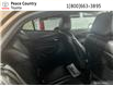 2018 Buick Encore Preferred (Stk: 21T118A) in Williams Lake - Image 21 of 23