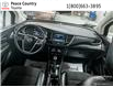2018 Buick Encore Preferred (Stk: 21T118A) in Williams Lake - Image 22 of 23
