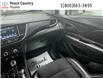 2018 Buick Encore Preferred (Stk: 21T118A) in Williams Lake - Image 23 of 23