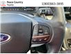 2020 Ford Explorer XLT (Stk: 4981A) in Vanderhoof - Image 14 of 23