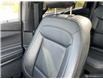 2020 Ford Explorer XLT (Stk: 4981A) in Vanderhoof - Image 18 of 23