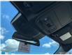 2020 Ford Explorer XLT (Stk: 4981A) in Vanderhoof - Image 19 of 23