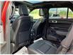 2020 Ford Explorer XLT (Stk: 4981A) in Vanderhoof - Image 21 of 23