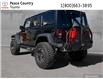 2018 Jeep Wrangler JK Unlimited Rubicon (Stk: 9928) in Quesnel - Image 4 of 22