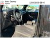 2018 Jeep Wrangler JK Unlimited Rubicon (Stk: 9928) in Quesnel - Image 11 of 22