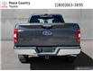 2020 Ford F-150 XLT (Stk: 9926) in Quesnel - Image 5 of 23
