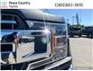 2020 Ford F-150 XLT (Stk: 9926) in Quesnel - Image 8 of 23