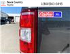 2020 Ford F-150 XLT (Stk: 9926) in Quesnel - Image 11 of 23
