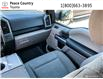 2020 Ford F-150 XLT (Stk: 9926) in Quesnel - Image 23 of 23