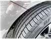2012 Honda Civic LX (Stk: PO1928B) in Dawson Creek - Image 7 of 25