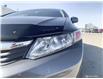 2012 Honda Civic LX (Stk: PO1928B) in Dawson Creek - Image 8 of 25