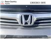 2012 Honda Civic LX (Stk: PO1928B) in Dawson Creek - Image 9 of 25