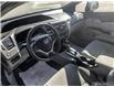 2012 Honda Civic LX (Stk: PO1928B) in Dawson Creek - Image 13 of 25