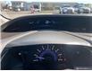 2012 Honda Civic LX (Stk: PO1928B) in Dawson Creek - Image 15 of 25