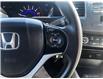 2012 Honda Civic LX (Stk: PO1928B) in Dawson Creek - Image 16 of 25