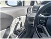 2012 Honda Civic LX (Stk: PO1928B) in Dawson Creek - Image 17 of 25